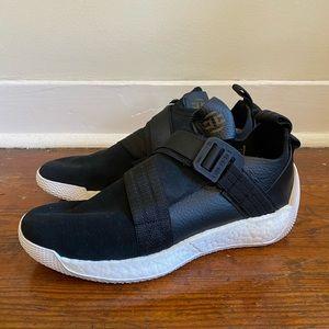 Adidas Harden Vol. 2 LS Buckle Shoe